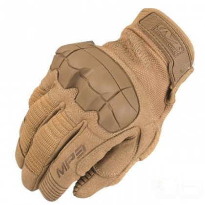 Mechanix M-Pact 3 Glove