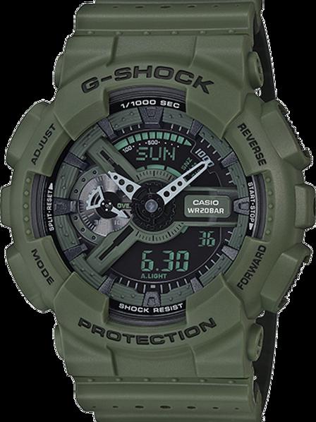 G-Shock GA110LP-3A
