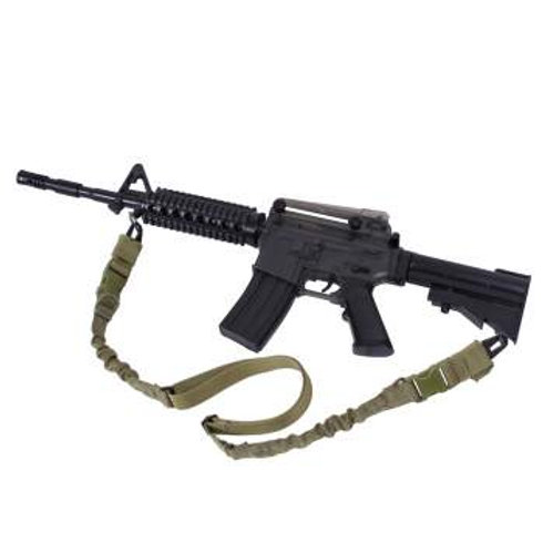 Rothco 2-Point Sling