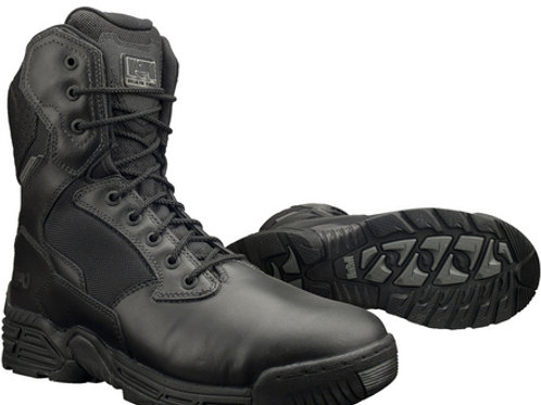 Magnum Stealth Force 8.0 Water Proof Insulated