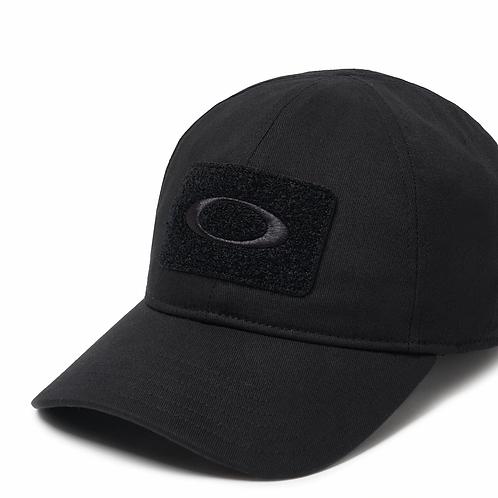 Oakley SI Cotton Cap