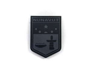 Nunavut Shield