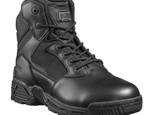 Magnum Stealth Force 6.0 CSA Safety