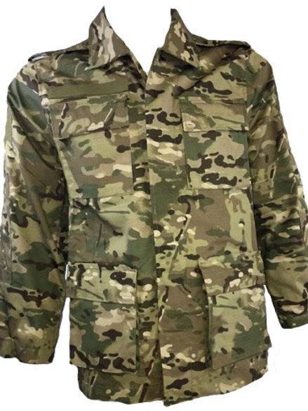 SGS Multicam Combat Shirt
