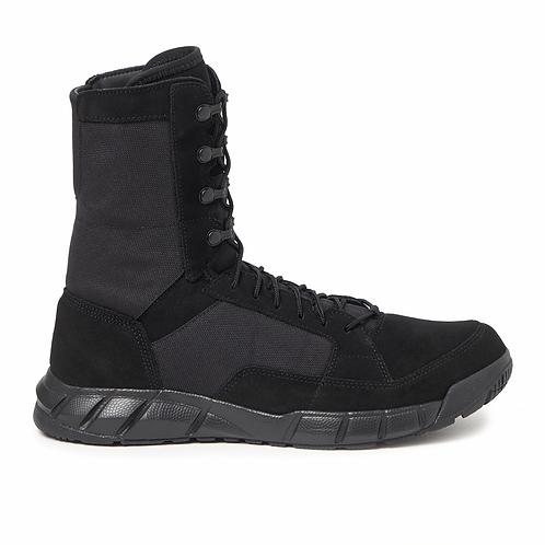 Oakley Light Assault Boot 2