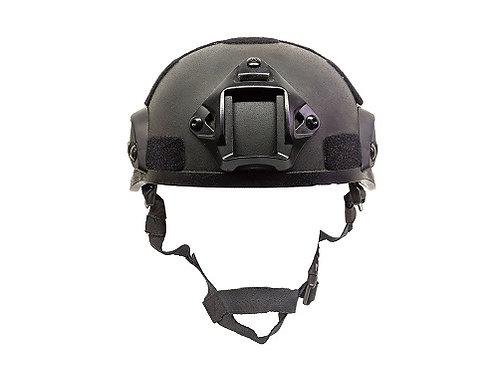 "U.S. Helmet ""MICH 2002"""