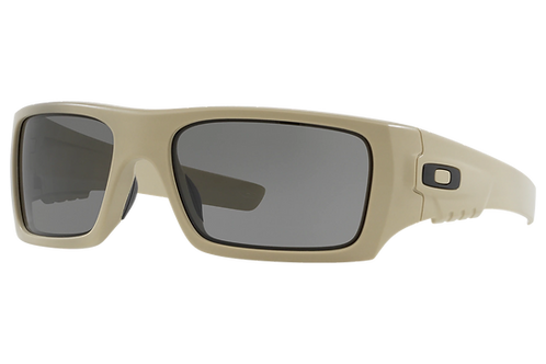 Oakley SI Ballistic Det Cord™ Desert Collection