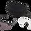 Thumbnail: Oakley SI Ballistic M Frame®Alpha Matte Black