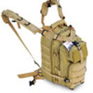 TIC 24hr Tactical Assault Pack