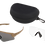 Thumbnail: Oakley SI Ballistic M Frame®Alpha Array Terrain Tan