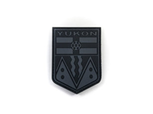 Yukon Shield