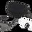 Thumbnail: Oakley SI Ballistic M Frame®Alpha Array