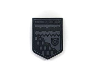Northwest Territories Shield