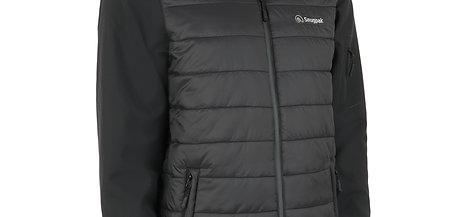 Snugpak Fusion Insulated Jacket