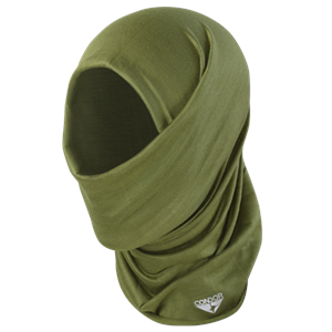 headwrap.png