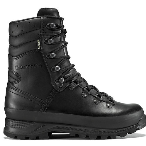 Lowa COMBAT BOOT GTX WIDE TF