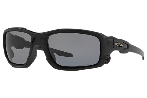 Oakley SI Ballistic Shocktube™