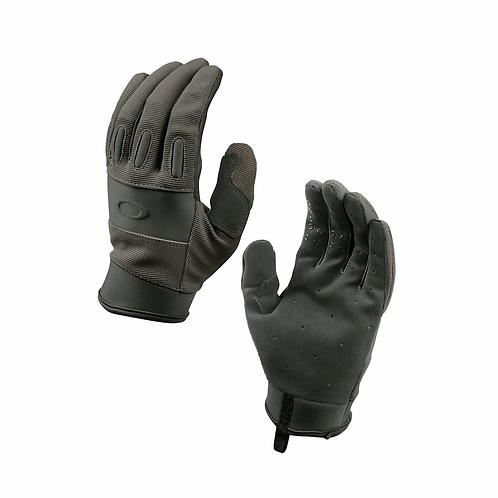Oakley SI Lightweight Glove