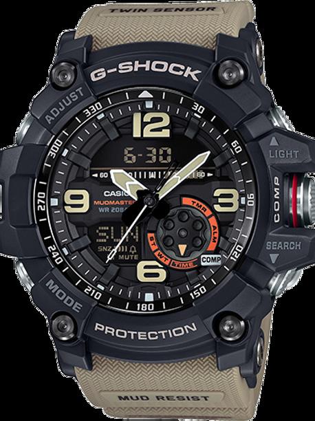G-Shock GG1000-1A5