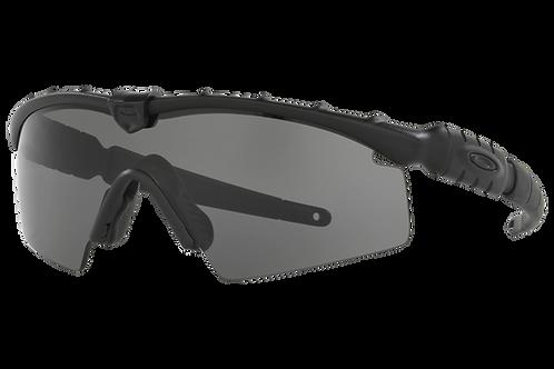Oakley SI Ballistic M Frame® 2.0 Strike - ANSI Z87.1 Stamped