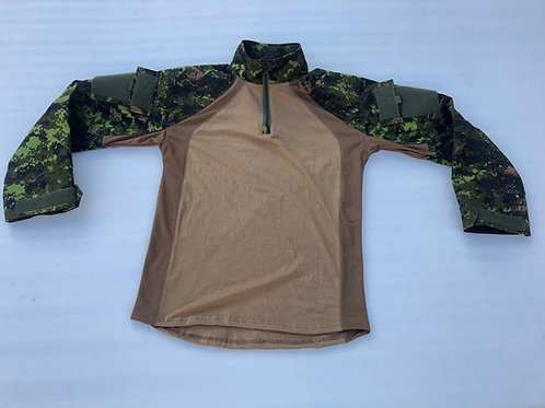 Tactical Innovations Canada Ventilated OTW