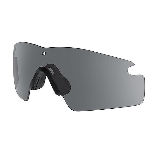 Oakley SI M-Frame 3.0 Ballistic Replacement Lenses