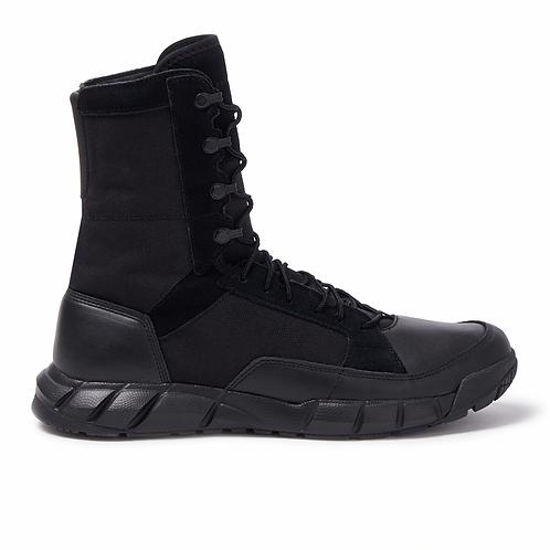 Oakley SI Light Patrol Boot