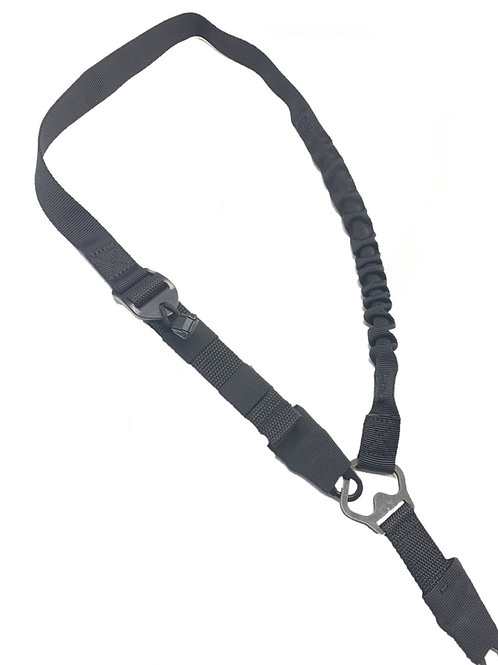 Carcajou 1-2 point small arms sling