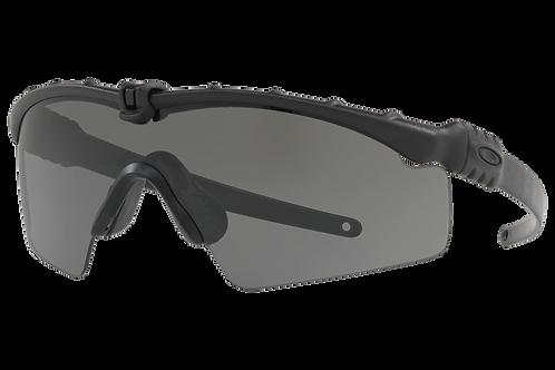 Oakley SI Ballistic M Frame 3.0 Black