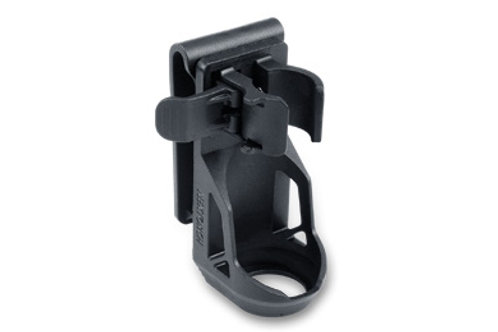 Nextorch V5 Swivel Holster