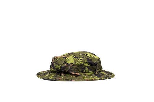 Canadian Digital Boonie Cap