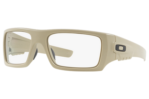 Oakley SI Ballistic Det Cord™ Desert Collection
