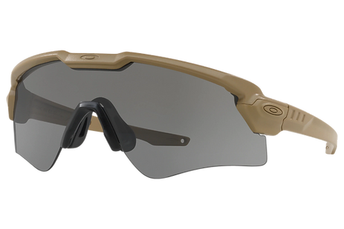 Oakley SI Ballistic M Frame®Alpha Terrain Tan