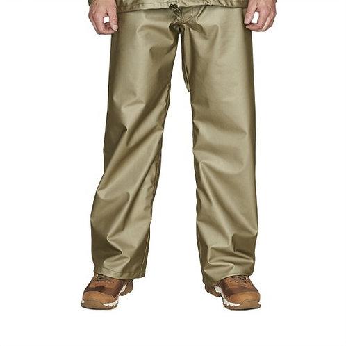 Peerless Stealth Pants