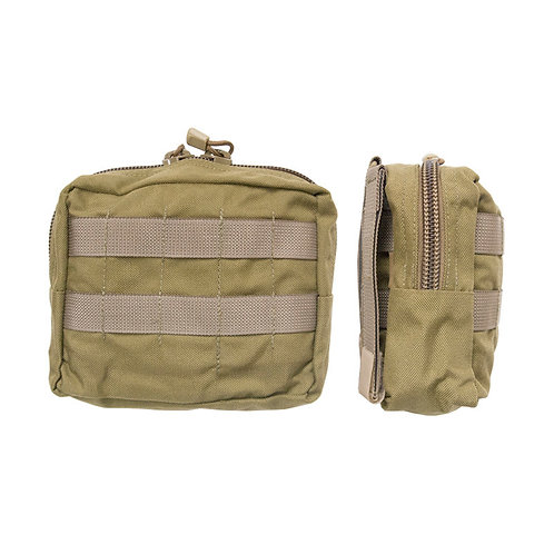 SORD Accessories Pouch Large