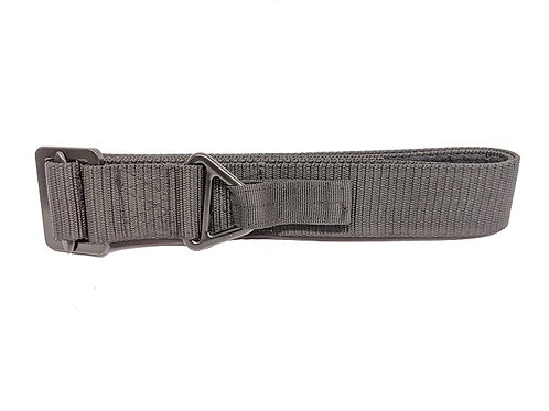 SGS Riggers Belt