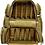 Thumbnail: TIC Explorer R4 Tactical Range Bag