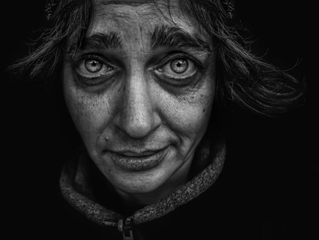 5pics Lee Jeffries