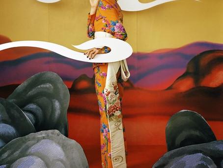 5pics Zhang Jiacheng