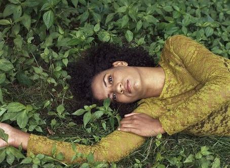 5pics Lydia Panias