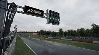 AFRT Sprint Cup S2 R4