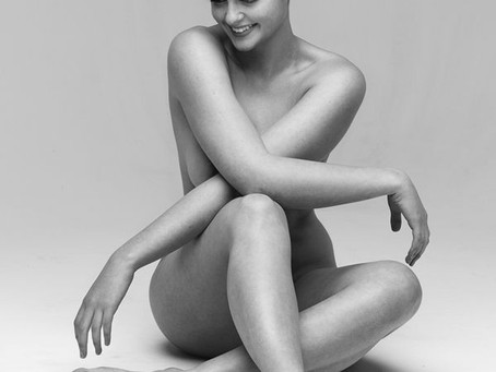 5pics Peter Coulson