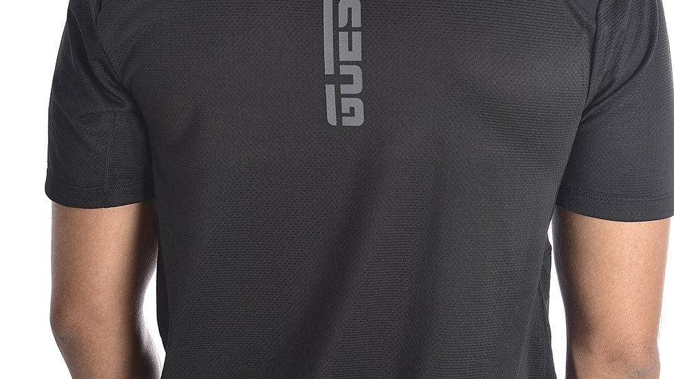 T shirt sport Guess