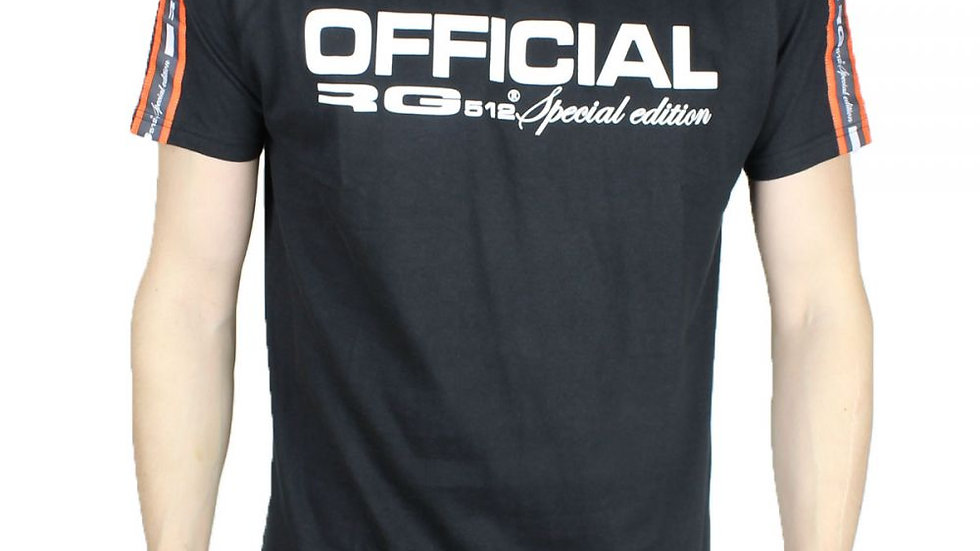 t shirt RG512