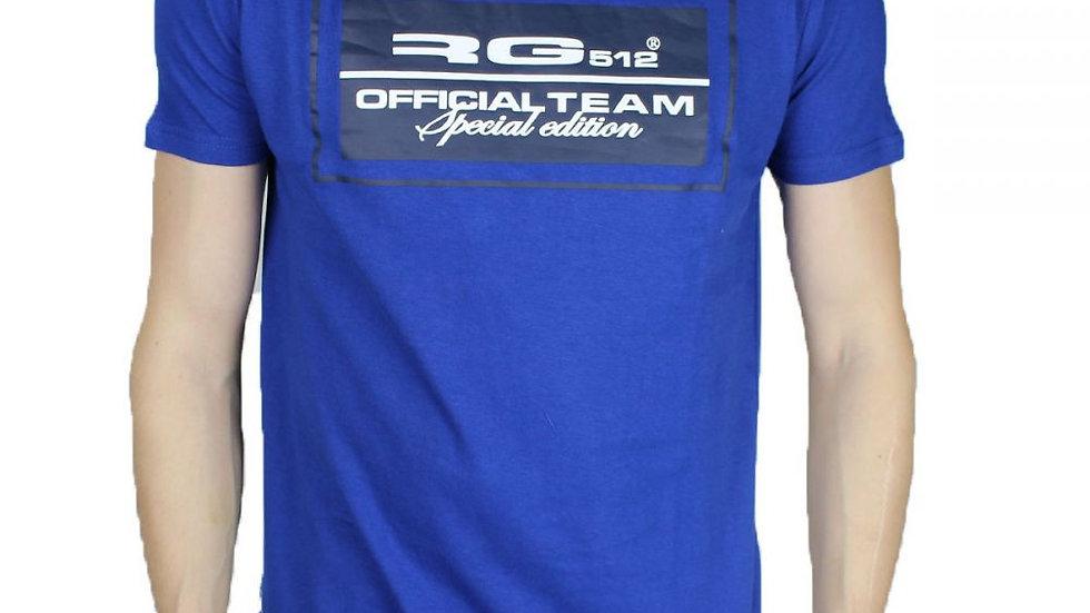 T shirt RG 512