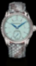 1539241023_remontoire-turquoise_600x1090