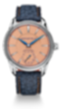 1539242253_remontoire-rwg-st_salmon_600x