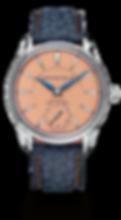 1539242253_remontoire-rwg-st_salmon_600x