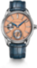 1464330907_1941_remontoire_wg_salmon_sol