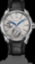 1464330923_1941_remontoire_wg_grey_soldi